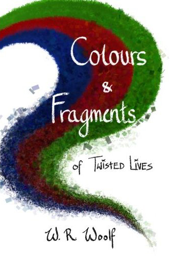 Colours and Fragments