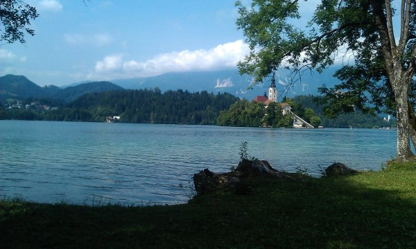 Slovenia 01