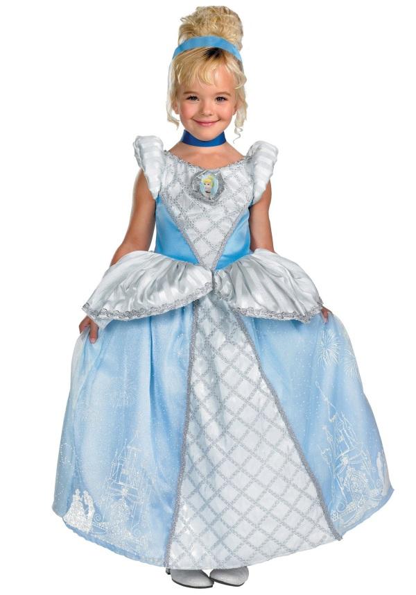kids-prestige-cinderella-costume