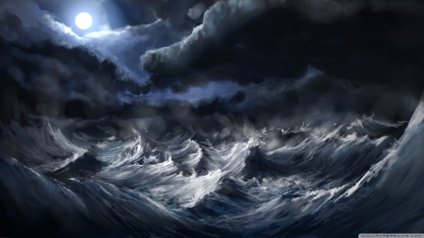 stormy_sea_painting-wallpaper-1600x900