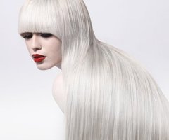 long-white-hair-bangs