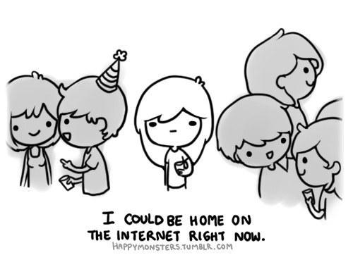 (Credit: happymonsters.tumblr.com)