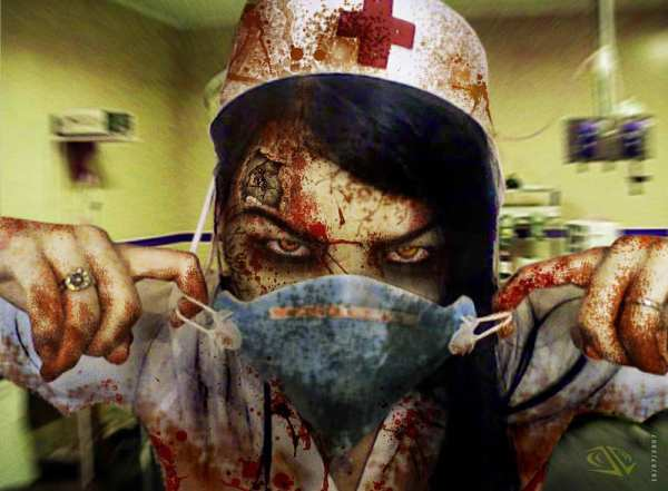 (Credit: www.fanpop.com/clubs/after-dark/images/26579863/title/zombie-nurse-photo)