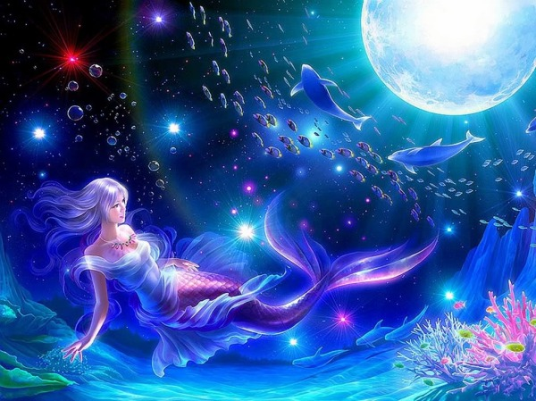 (Credit: writing.wikinut.com/img/1hhy8dvlct4px48s/mermaid-and-stars)