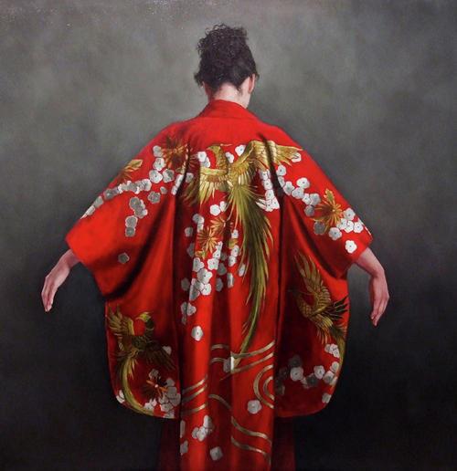 scarlet-kimono-stephanie-rew