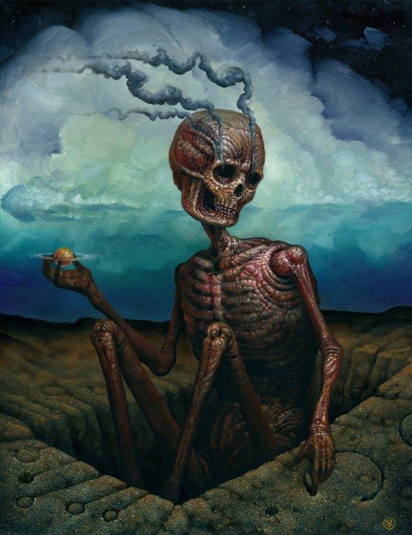 lasting-bones-by-js4853-deviantart