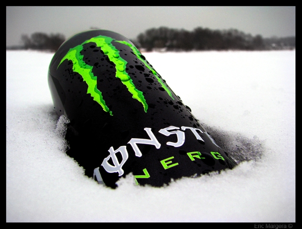 monster_energy_ericmargera-deviantart