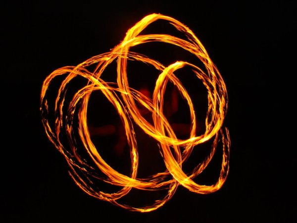march_fire_poi_i_by_mrcbax-deviantart