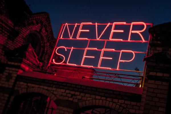 never-sleep-tim-etchells