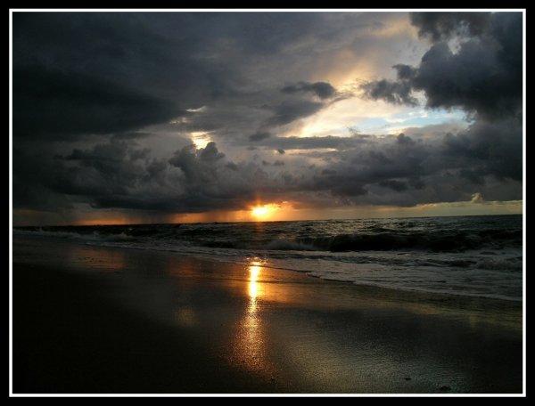 storm_by_bokor-deviantart