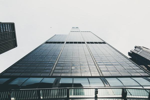 Skyscraper-MatthewHamilton