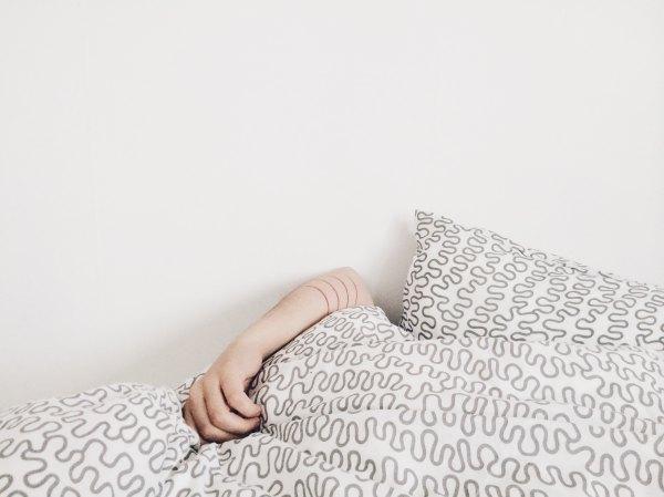 Flu-ElizabethLies