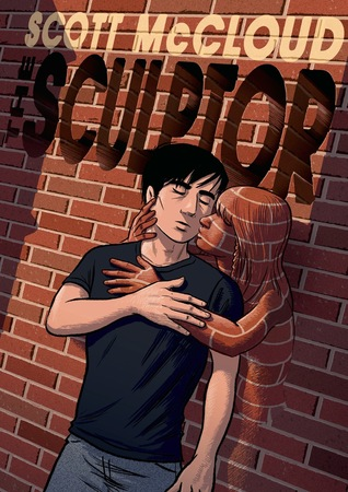 sculptor-embrace