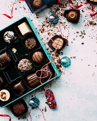 Chocolate-JenniferPallian