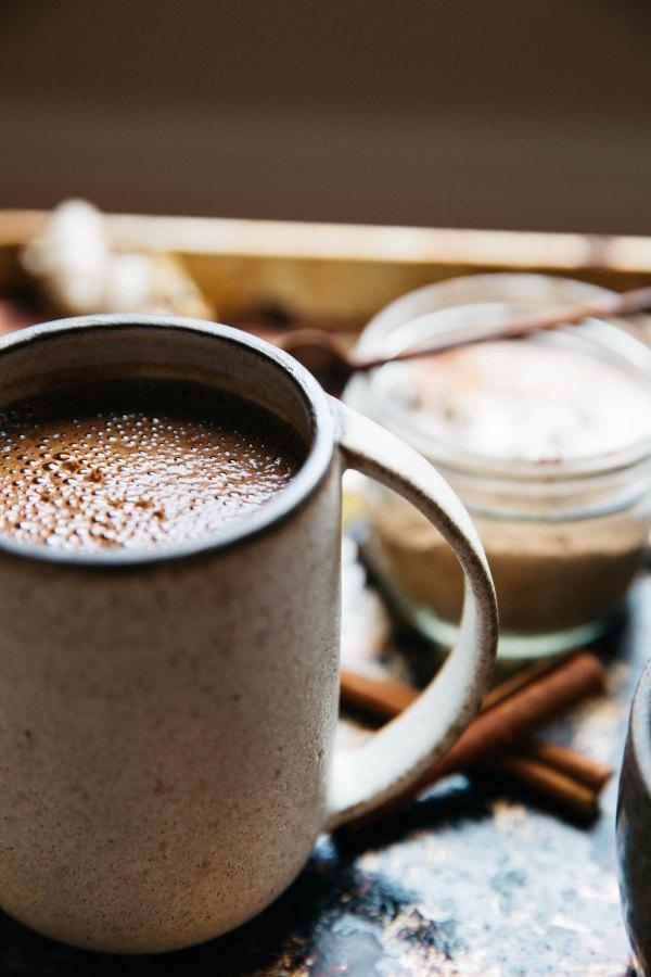 Cocoa-RachaelGorjestani