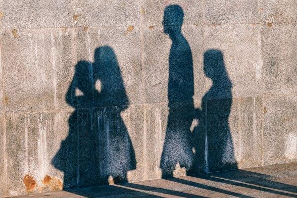 family-IgorOvsyannykov
