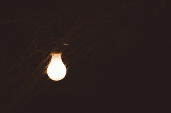 LightBulb-KellySikkema