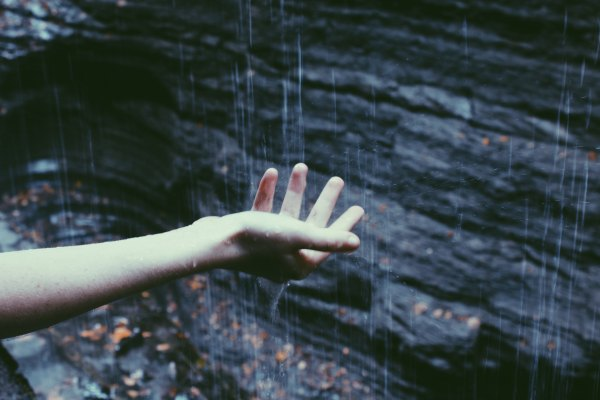 Rain-NoahSilliman.jpg