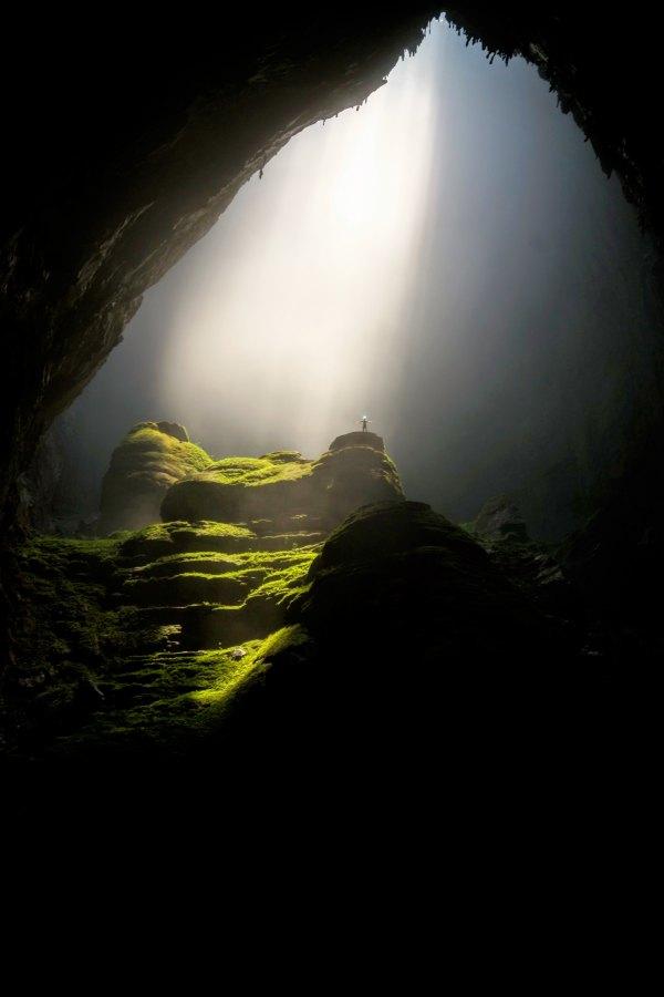 Cave-DanielBurka