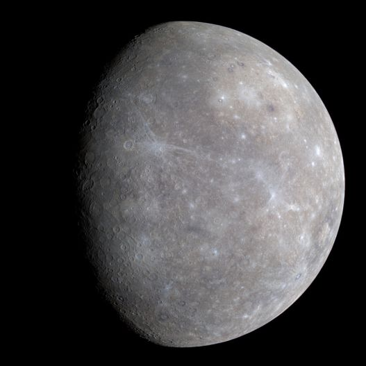 Mercury-firstMessengerFlyBy-Wiki