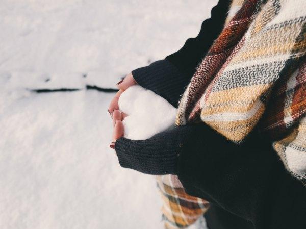 SnowHeart-BrigitteTohm