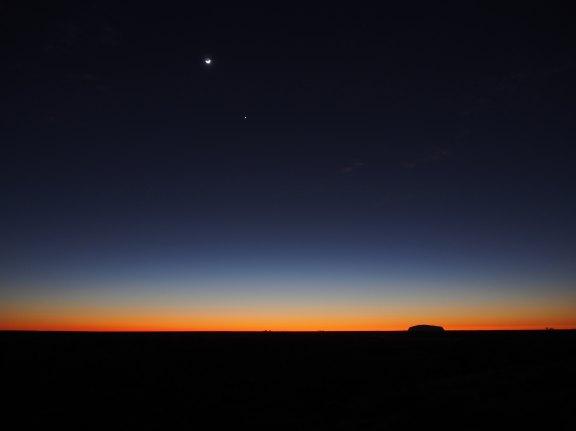 Venus-GrantMciver