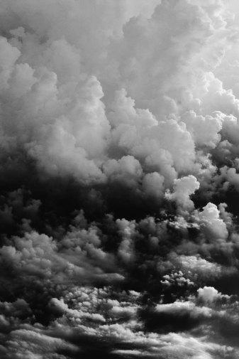 Clouds-TomBarrett