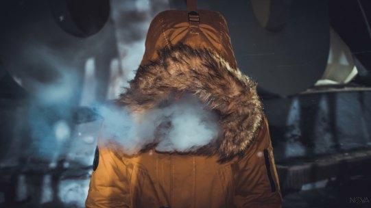 cold-TalgatBaizrahmanov.jpg