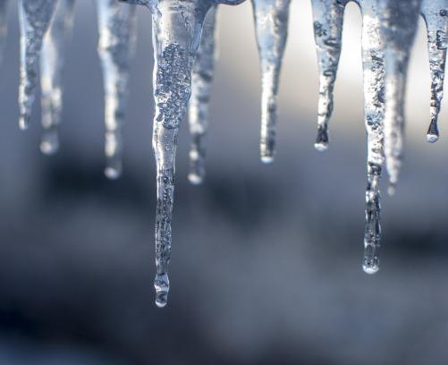 iciclesDripping-Wild0ne