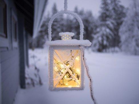 snowLantern-MiraKemppainen