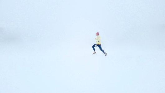 snowRun-IsaacWendland