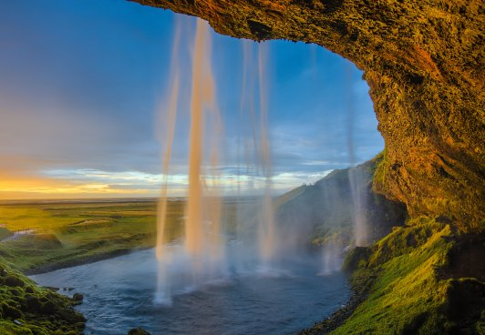 waterfall-PaulMorris
